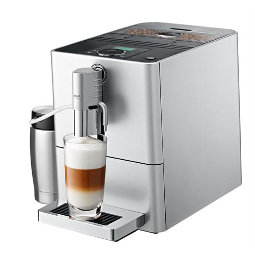 Jura ENA Micro 9 One Touch EU Kahve Makınası