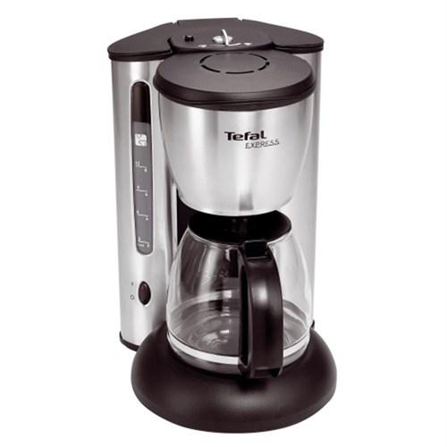 Tefal Express Kahve Makinesi