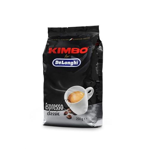 Kimbo 250 gr Arabica Kahve Çekirdeği