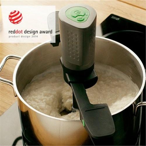 Kitchen+Innovation Stirio Otomatik Karıştırıcı