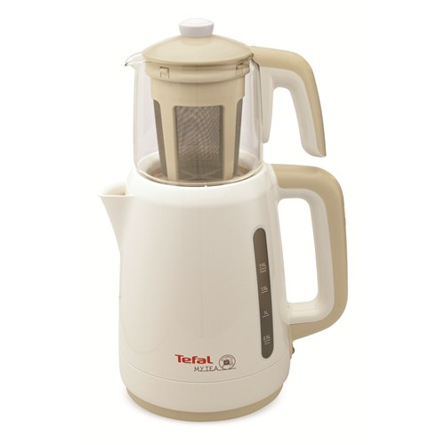 Tefal BJ2001 My Tea Çay Makinesi