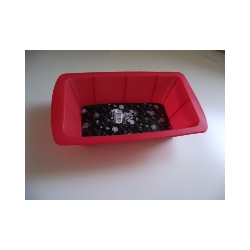 Fame Kitchen Silikon Baton Kek Kalıbı UN042