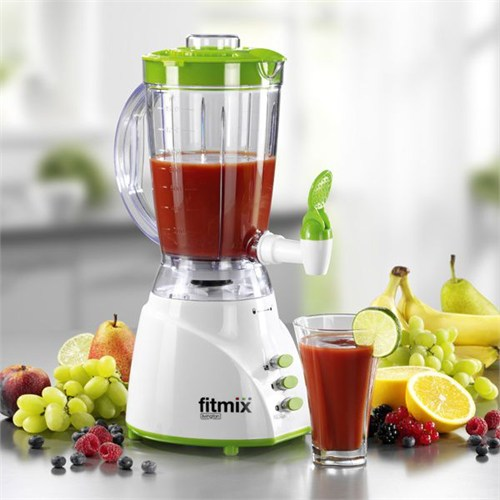 Fitmix Livington Blender