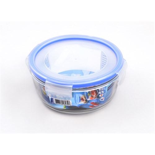Luminarc Pure Box Yuvarlak Saklama Kabı
