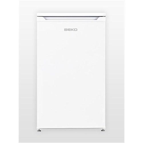 Beko 7125 A+ 90 Lt Tezgah Seviyesi Buzdolabı