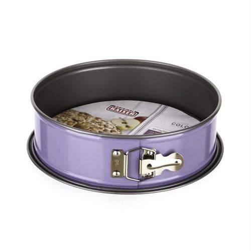 Kaiser Kelepçeli K.K. 26 Cm Lavender