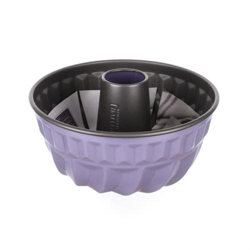 Kaiser Borulu K.K. 22 Cm Lavender