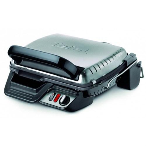 tefal gourmet grill comfort izgara ve tost makinesi fiyat. Black Bedroom Furniture Sets. Home Design Ideas