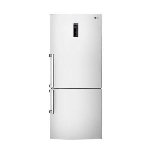 LG GC-B559EQQZ A++ 499 Lt NoFrost Buzdolabı