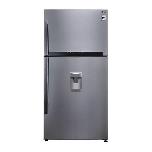 lg-gr-b802hlpm-a-636-lt-su-p-narl-nofrost-buzdolab-