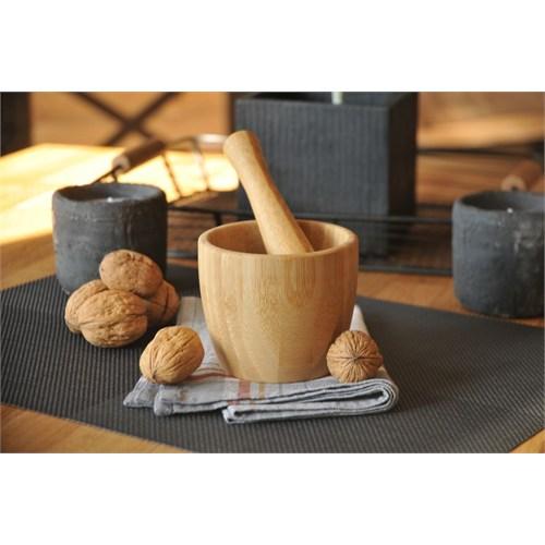 Bambum Bari Bambu Havan