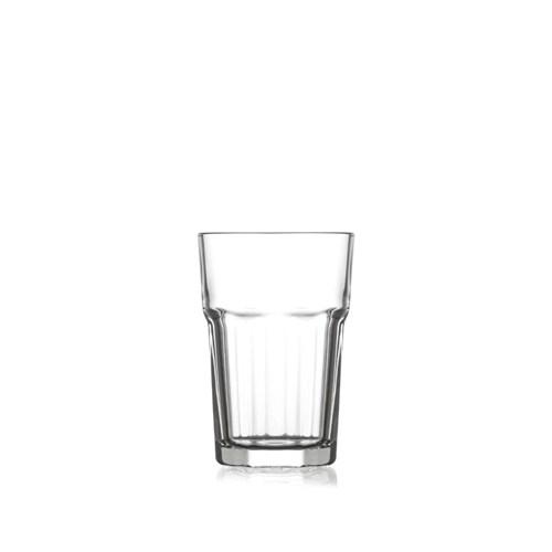 Lav Aras 6 Lı Bardak - Su Meşrubat Bardağı Ara265