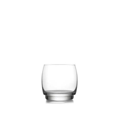 Lav Lun 6 Lı Bardak - Su Viski Bardağı Lun337
