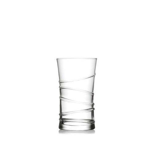 Lav Ring 6 Lı Su Meşrubat Bardağı Rng363