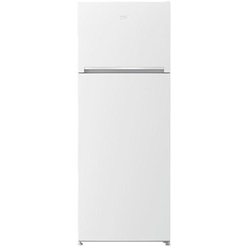 Beko B1 8550 SM A+ 550 Lt Statik Buzdolabı