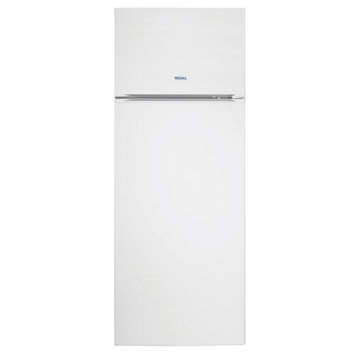 Regal RGL 4500 A+ 450 Lt Statik Buzdolabı