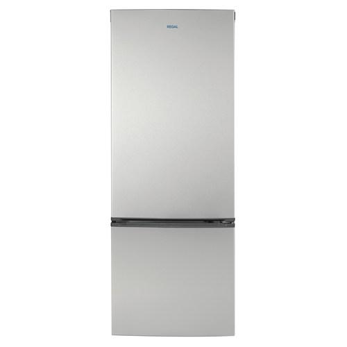 Regal RGL 5100 A+ 510 Lt NoFrost Kombi Tipi Buzdolabı
