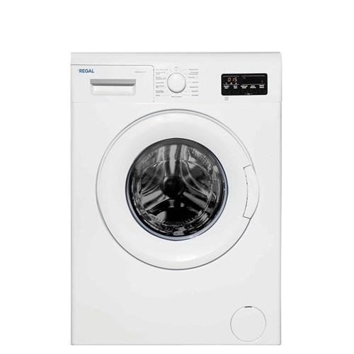 Regal PRACTICA 711 T A+ 7 Kg 1000 Devir Çamaşır Makinesi