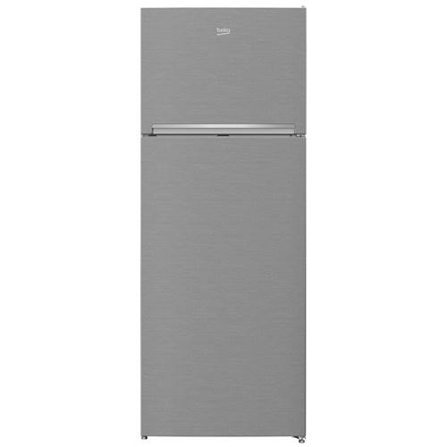 Beko B 9500 NMX A+ 505 Lt NoFrost Inox Buzdolabı