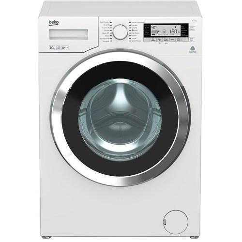 Beko BK 10141 E A+++ 10 Kg 1400 Devir Çamaşır Makinesi