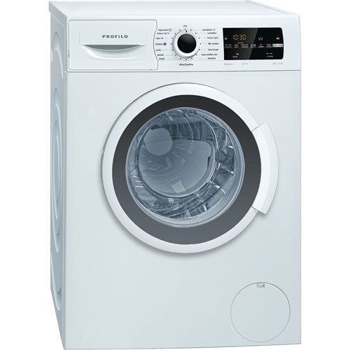 Profilo CMG120ETR Premium 8 A+++ 8 Kg 1200 Devir Çamaşır Makinesi