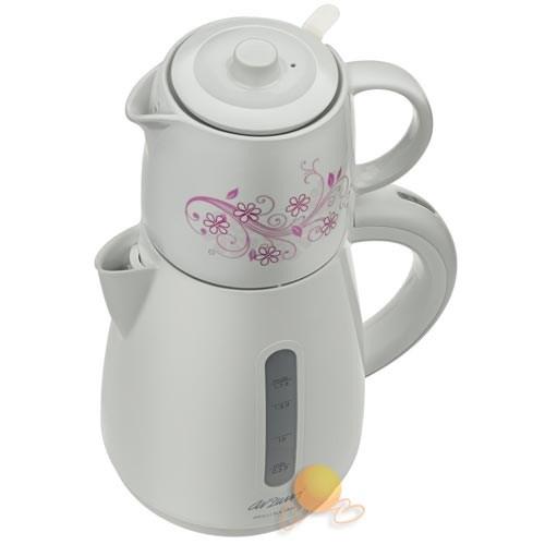 Arzum AR-352 Akıllı Sultan Çay Robotu