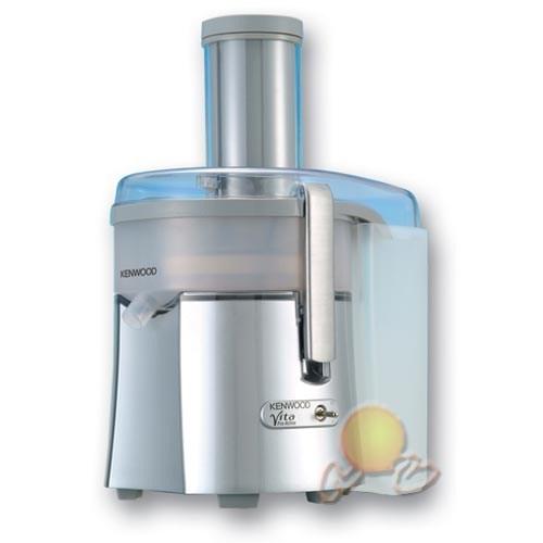 Kenwood JE750 Vita 850 Watt Katı Meyve Sıkacağı