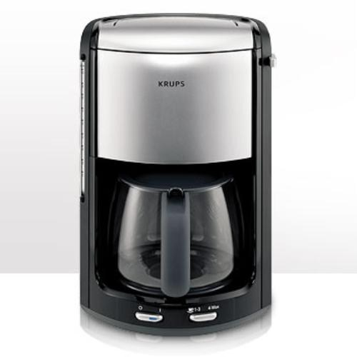 krups fmd3 proaroma kahve makinesi fiyat taksit se enekleri. Black Bedroom Furniture Sets. Home Design Ideas
