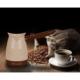 Conti CKC-200 Keyif Kahve Makinesi