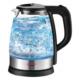 Conti CK-217 Purewater Su Isıtıcı