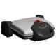 Conti CG-915 Granitost Tost Makinası