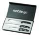 Noble Life Bs 511 3 Parça Bıçak Seti