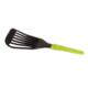 Freecook Tefon Spatula Yeşil