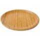 Bambum Penne Tabak 20 cm