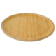 Bambum Penne Tabak 28 cm