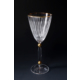 Glazze Venüs 6'lı Beyaz Şarap Kadehi