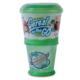 Coolgear Kokusuz Soğuk Ve Taze Tutucu Saklama Kabı