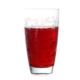 Biev Classıc Meşrubat Bardağı