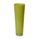 Garden Life Cam Vazo Yeşil -17X50 Cm