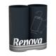 Renova 2 li Paper Towel 2rlx18 Siyah