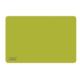 JosephJoseph FlexiGrip Silicone Chopping Mat 34x24 cm - Green / Kaymaz Silikon Tabanlı Esnek Doğrama Tahtası