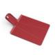 JosephJoseph Chop2Pot Plus Red / Katlanabilir Doğrama Tahtası