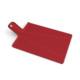 JosephJoseph Chop2Pot Plus Red Large / Katlanabilir Doğrama Tahtası
