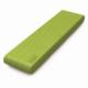 JosephJoseph Stretch Green / Nihale