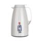 EMSA Basic Mutfak Termos 1.5L Beyaz