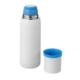 Pf Concept 10030900 Termos Beyaz Mavi