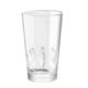 Vidivi Cam Su Bardağı Rıalto 30 Cl.