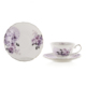 Marianna Royal Çay Fincan Seti 6 Lı