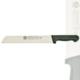 Surbisa Kaşar Bıçağı 30 cm