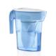 ZeroWater Su Arıtmalı Sürahi 6 Bardaklık-TDS Ölçüm Cihazı Hediyeli